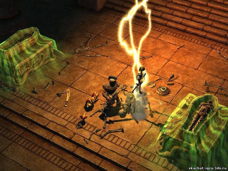 Разработчик: widescreen games издатель: eidos interactive статус: выпуск запланирован: 31 марта 2009 г жанры: action