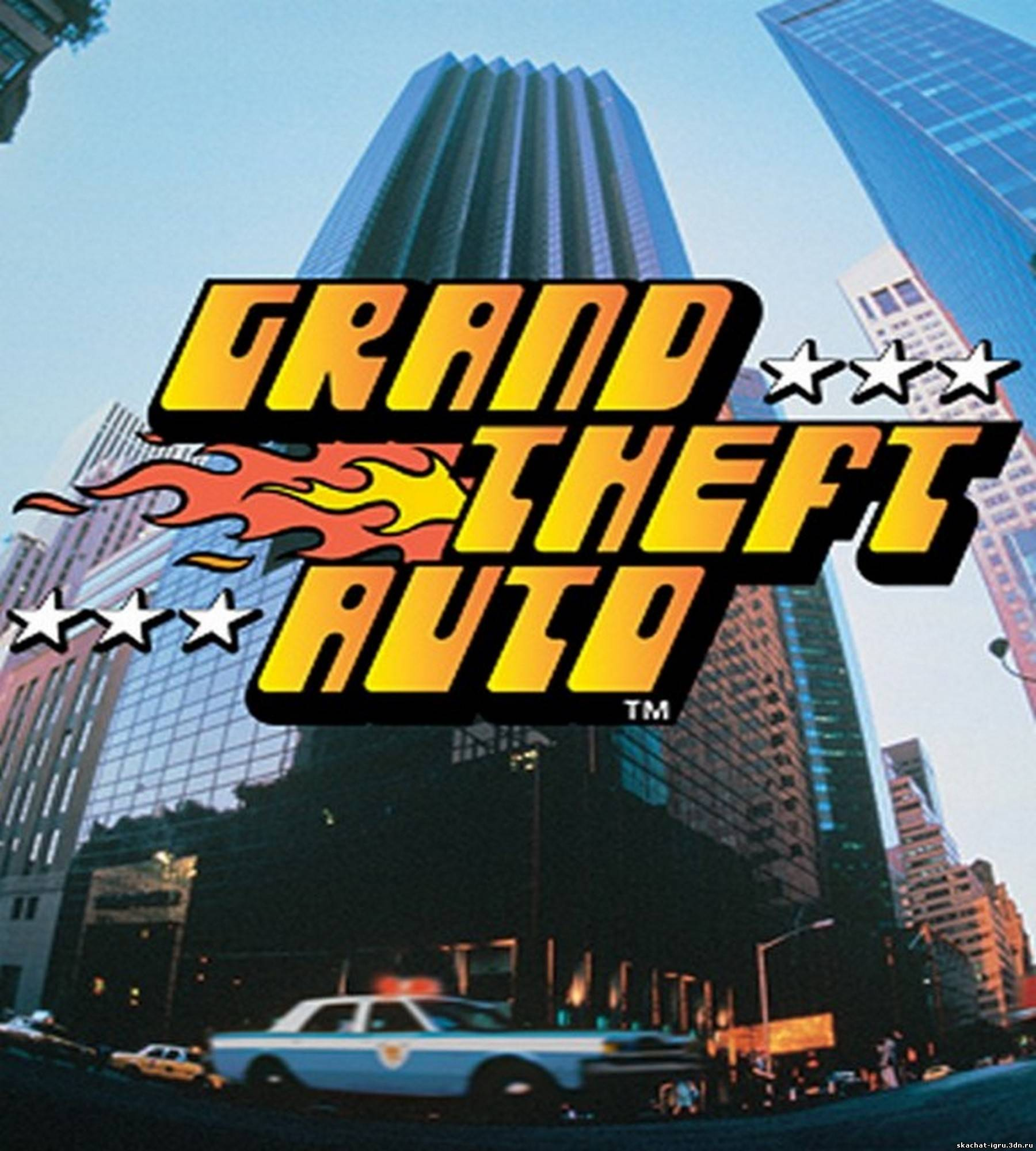 игру grand theft auto liberty city stories для андроид